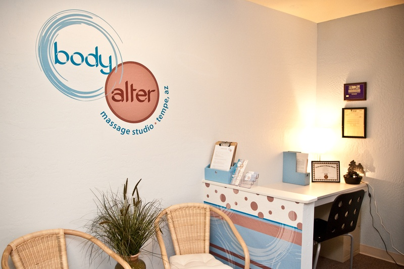 waikiki massage therapy Tempe, Arizona